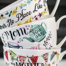 tea-mug-sublimation -printing