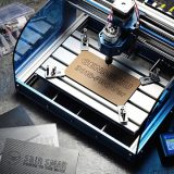 SainSmart-CNC-router-cutting-engraving-wood