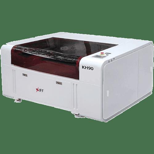 KH90-co2-laser-wood-acrylic-engraving-cutting-machine
