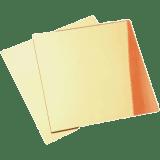 Golden Acrylic 2mm - 122x138 cm - 1