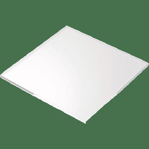 acrylic-sheets- cut-laser-machines