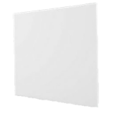 Snowywhite Acrylic 2mm - 122×244 سم - 1