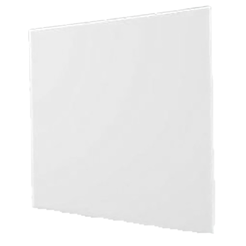white-acrylic- sheets- cut- laser -machines