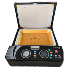 K3DM-Mobile-cover-heatpress-sublimation-printing-machine