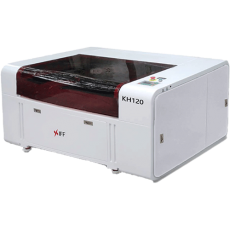 KH120-co2-laser-wood-acrylic-engraving-cutting-machine