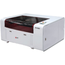KH60-co2-laser-wood-acrylic-engraving-cutting-machine