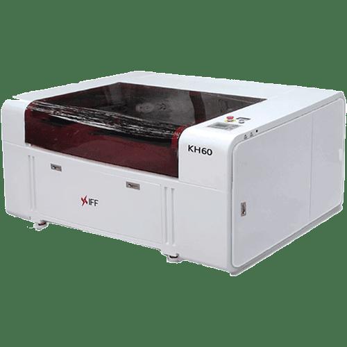 KH60-co2-laser-wood-acrylic-engraving-cutting-machine