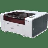 KH120-co2-laser-wood-acrylic-engraving-cutting-machine