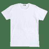 plain_white_shirt_kids