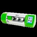 مقص نكسا - إستكرات الجوال وشاشة الحماية - 1