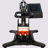 ماكينة الطباعة الحرارية على الأقلام - 1