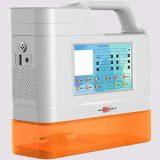 ماكينة ليزر للنقش محمولة - 1