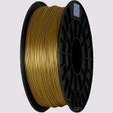 مادة PLA - ذهبي - ٣مم - 1