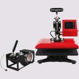 K2 Heatpress Machine - 1