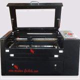 KH50 Laser Cutting Machine - 1