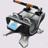 KM2 ماكينة الطباعة الحرارية - 1