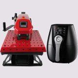 KT3D Heatpress Machine Big wihtout moulds - 1
