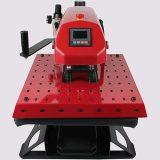 KTB Heatpress Machine - 1