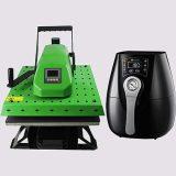KT3D ماكينتين الطباعة الحرارية الحجم الوسط - 1