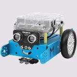 حزمة ميك بلوك روبوت - 1