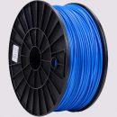 مادة PLA - أزرق سماوي - ٣مم - 1