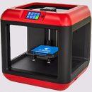 Finder 2.0 3D Printer - 1