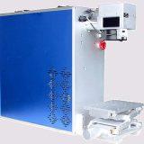 Portable Fiber Laser 30w Color Marking - 1