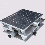 Fiber Laser 3D Moving Table - 1