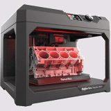 Makerbot Replicator 5Th Generation - 1