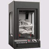 Makerbot Replicator Z18 - 1