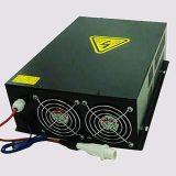 Laser Spare Parts 50 watt Power Supply - 1