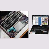 Laptop Sticker Machine Package - 1
