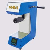 ROLLIT Heatpress For Paper Cups - 1