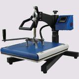 K8 Heatpress Machine - 1