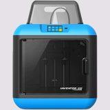 Inventor Iis - 3D Printer - 1