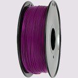 PLA Filament Purple - 1.75  mm - 1