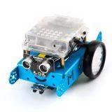 mBot V1.1روبوت ام بوت الازرق (بلوتوث) - 1