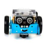 mBot V1.1روبوت ام بوت الازرق (بلوتوث) - 2