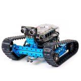 mBot Ranger Robot Kit (Bluetooth Version) - 1