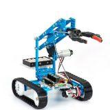 Ultimate Robot Kit V2.0 - 1