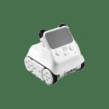 روبوت كودي روكي الذكي - 1