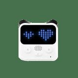 روبوت كودي روكي الذكي - 2