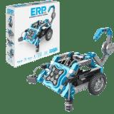 60 Robotics ERP MINI 2.0 Via Bluetooth - 1
