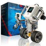 روبوت أبيليكس التعليمي كريبتون1 - 1