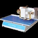 Foil printer - 1