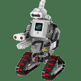 Abilix Educational Brick Robot Krypton 2 - 1